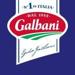 Galbani España